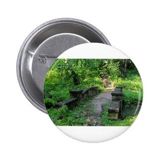 Extraordinary Odyssey 2 Inch Round Button