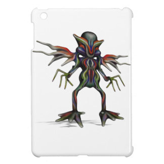 extraterrestrial case for the iPad mini