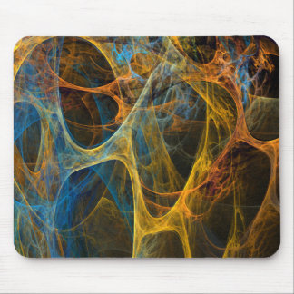 Extravagant Design for the office Mouse Pad