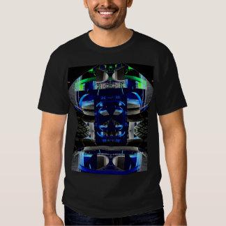 Extreme Design Tshirts 49 - CricketDiane Designs