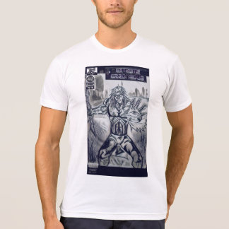 Extreme Erroneous chapter 2. T-Shirt