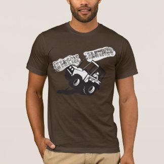 EXTREME FARMING T-Shirt