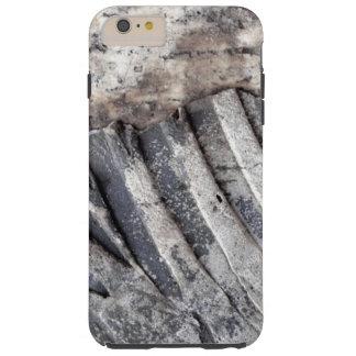 Extreme Grunge Steel Concrete XG-7 Tough iPhone 6 Plus Case