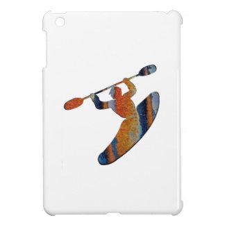 Extreme Kayak Case For The iPad Mini