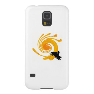 Extreme Manifestation Case For Galaxy S5