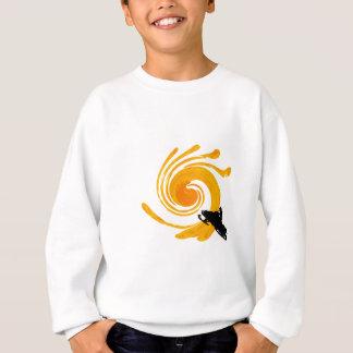 Extreme Manifestation Sweatshirt