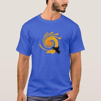 Extreme Manifestation T-Shirt