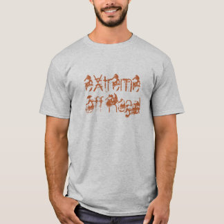 eXtreme Off Road T-Shirt