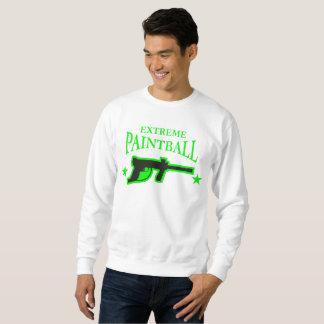 Extreme PB Sweatshirt