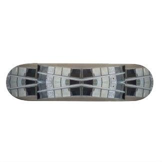 Extreme Skateboard - CricketDiane Designs