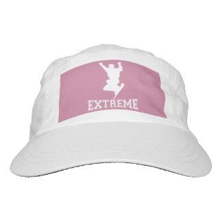 EXTREME Snowboard 2 (white) Hat