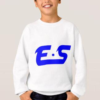 Extreme Sports Deep Blue Sea Product Sweatshirt