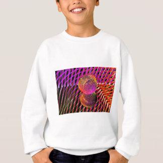 Extreme Sweatshirt