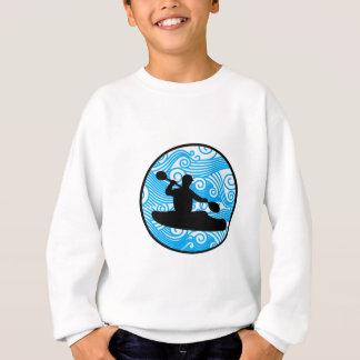 Extreme Wave Runner Sweatshirt