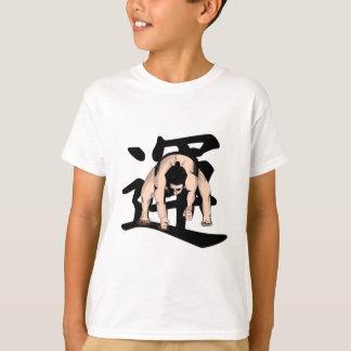 extreme-wrestling T-Shirt