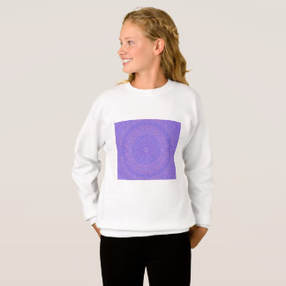 Extropix Inspiring Waves Sweatshirt