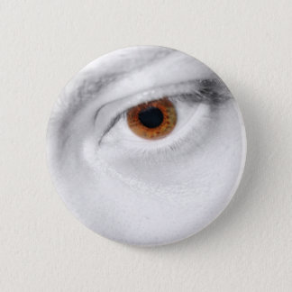 Eye 2 Inch Round Button