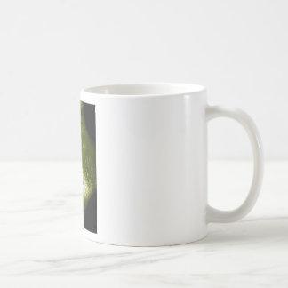 Eye Can See Mug