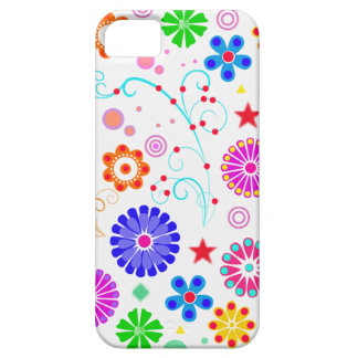 Eye Candy iphone 5 case