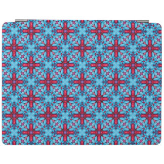 Eye Candy Kaleidoscope iPad Smart Covers iPad Cover