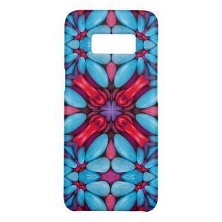 Eye Candy Kaleidoscope   Phone Cases