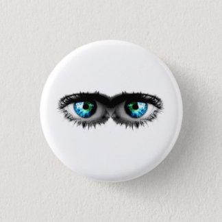 Eye-catching 1 Inch Round Button