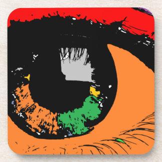 Eye Coaster