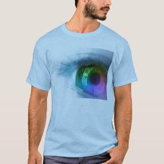 Eye Color T-Shirt