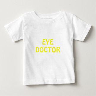 Eye Doctor Baby T-Shirt