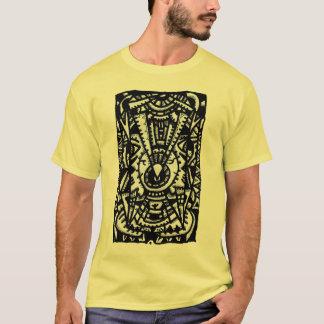 Eye-Eye.Brian Benson T-Shirt