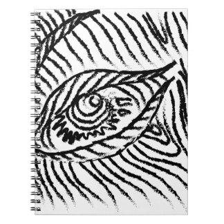 eye , eyelashes , mood, big brother notebooks