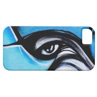 Eye iPhone 5 Case