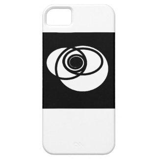 Eye. iPhone 5 Cover