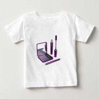 Eye make-up set baby T-Shirt