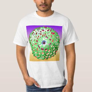 eye-maze T-Shirt