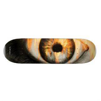 Eye of Fire Board Skateboards