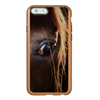 eye of horse. horse collection incipio feather® shine iPhone 6 case