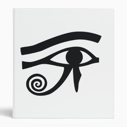 eye of udjat