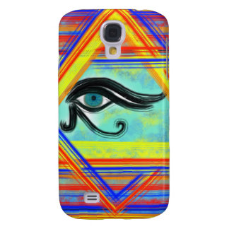 Eye of Horus Phone Case