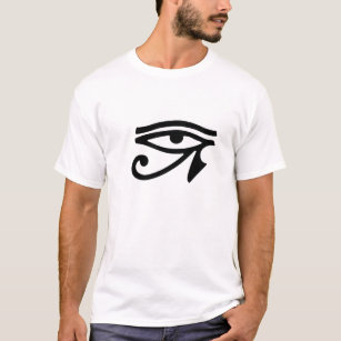 Egyptian Symbols Clothing - Apparel, Shoes & More   Zazzle CA