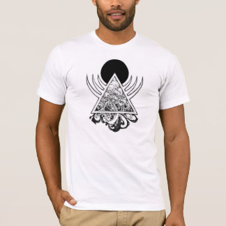 Eye of Knowledge T-Shirt