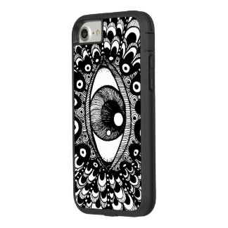 Eye of March Case-Mate Tough Extreme iPhone 8/7 Case