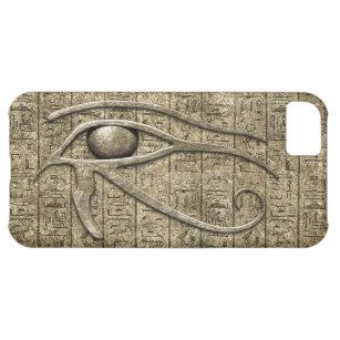 iphone 6s case eye of ra