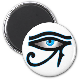EYE OF RAH MAGNET