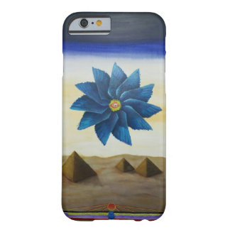 Eye of Seraph Barely There iPhone 6 Case