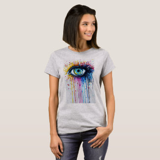 Eye of the beholder T-Shirt