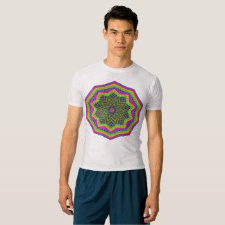 Eye of the Dragon T-shirt