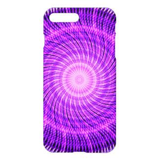 Eye of the Seer Mandala iPhone 7 Plus Case