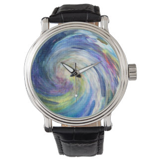 Eye of the storm watch