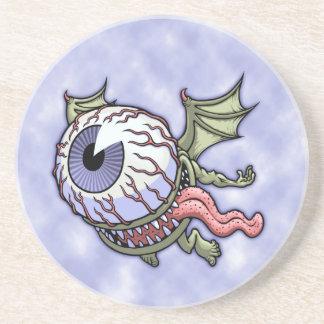 Eye Paul Coaster